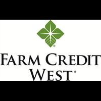 Farm Credit West
