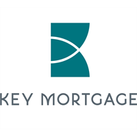 Key Mortgage Services