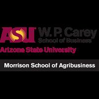 Morrison School of Agribusiness/W.P. Carey School of Business