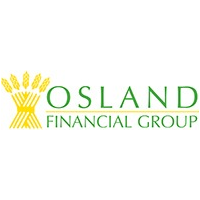 Osland Financial Group
