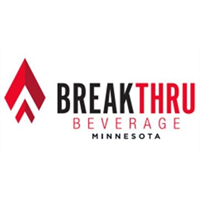 Breakthru Beverage Minnesota