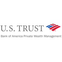 U.S. Trust Bank of America Private Wealth Management