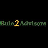 Rule 2 Advisors
