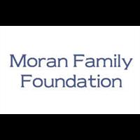 Moran Family Foundation