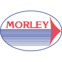 The Morley Companies