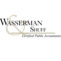 Wasserman & Shuff