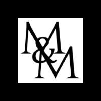 Morley Mason, PLC