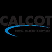 CALCOT