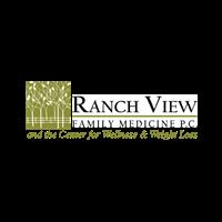 Ranch View Family Medicine