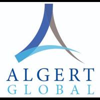 Algert Global LLC