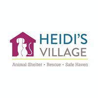 Heidi's Village