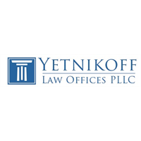 Yetnikoff Law Office