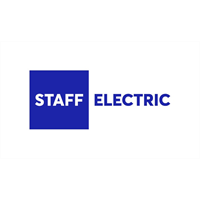 STAFF ELECTRIC CO., INC.