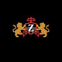 Law Office of Jeff Zurbriggen