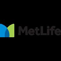 Michael Marino - MetLife Auto & Home