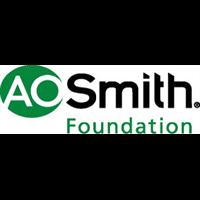 A. O. Smith Foundation