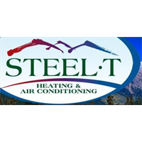 Steel-T Heating