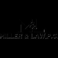 Miller & Law, PC
