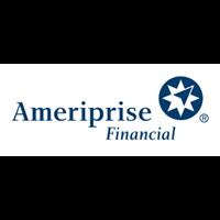 Ameriprise Financial