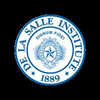 De La Salle Institute