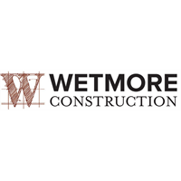 Wetmore Construction