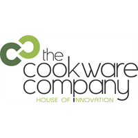 The Cookware Company (USA), LLC