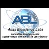 Atlas Bioscience Lab