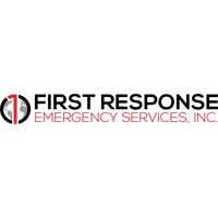 First Response Emergency Services, Inc.