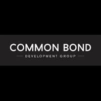 Common Bond Development Group