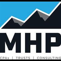 MHP, LLP