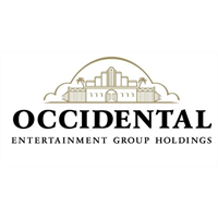 Occidental Entertainment Group Holdings, Inc.