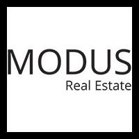 MODUS Real Estate