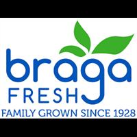 Braga Fresh