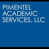 Pimentel Academic Services, LLC