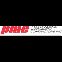 Performance Mechanical Contractors, Inc.