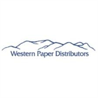 Western Paper Distributors