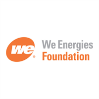 We Energies Foundation