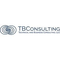 TBConsulting