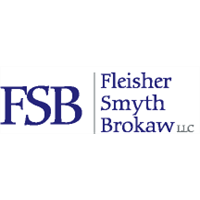 Fleisher Smyth Brokaw