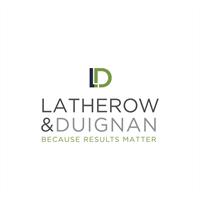 Latherow & Duignan
