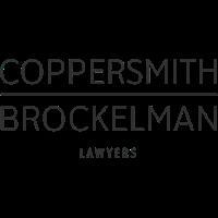Coppersmith Brockelman, PLC