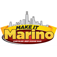 Marino Chrysler Jeep Dodge