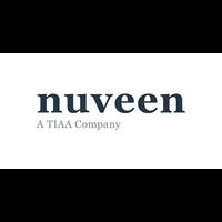 Nuveen