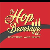Co Hop Beverages