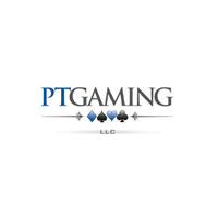 PT Gaming
