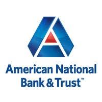 American National Bank & Trust