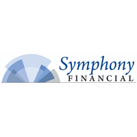 Symphony Financial