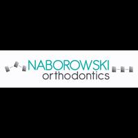 Naborowski Orthodontics