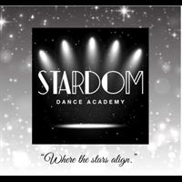 Stardom Dance Academy