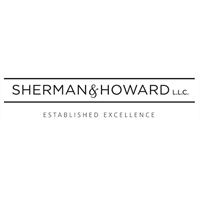 Sherman & Howard L.L.C.